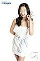 LG WHISEN 손연재 지면 광고 촬영 사진 (58).jpg