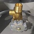 LPG small cylinder Adapter Australia.jpg