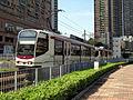 LRT Goninan 1116 & 1120 2015.jpg