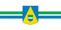 LVA Kolkas pagasts flag.png