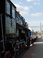 LV (ЛВ) 0441 steam locomotive (5046486141).jpg