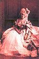 La-contessa-di-castiglione.jpg