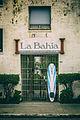 La Bahía (19832972665).jpg