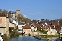 La Brenne a Montbard DSC 0002.JPG