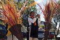 La Cancillería festeja el Inti Raymi (9103286634).jpg