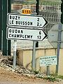 La Chapelle-Saint-André-FR-58-panneau d'itinéraire-05.jpg