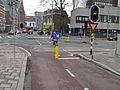 La Haye nov2010 15 (8325093233).jpg
