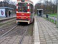La Haye nov2010 23 (8325104365).jpg