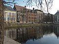 La Haye nov2010 38 (8325088641).jpg