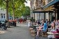 La Pépinière, 6 Place Saint-Augustin, 75008 Paris, 3 June 2019.jpg