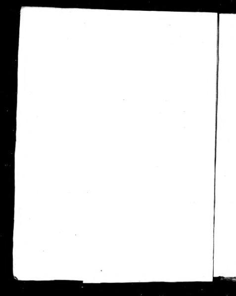 File:La Pérouse - Voyage de La Pérouse, Tome 2.djvu