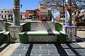 La Palma - Tazacorte - Plaza Enrique Noguerales 04 ies.jpg