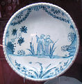 La Rochelle Faience de grand feu with Chinese decorations 18th century.jpg