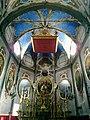 La Roya Tende Collegiale Notre-Dame-Assomption Choeur 09072015 - panoramio.jpg
