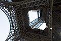 La Tour Eiffel - panoramio - Arwin Meijer (1).jpg