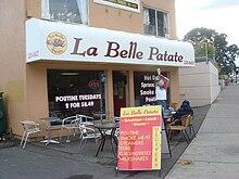 Nouveau Restaurant Rapide  Ef Bf Bd Base De Caf Ef Bf Bd Dijon