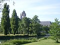 La cathédrale Saint-Pierre - panoramio - FrenchCobber.jpg