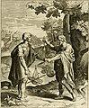 La doctrine des murs, tiree de la philosophie des stoiques, representee en cent tableaux et expliquee en cent discours pour l'instruction de la ieunesse (1646) (14561327918).jpg