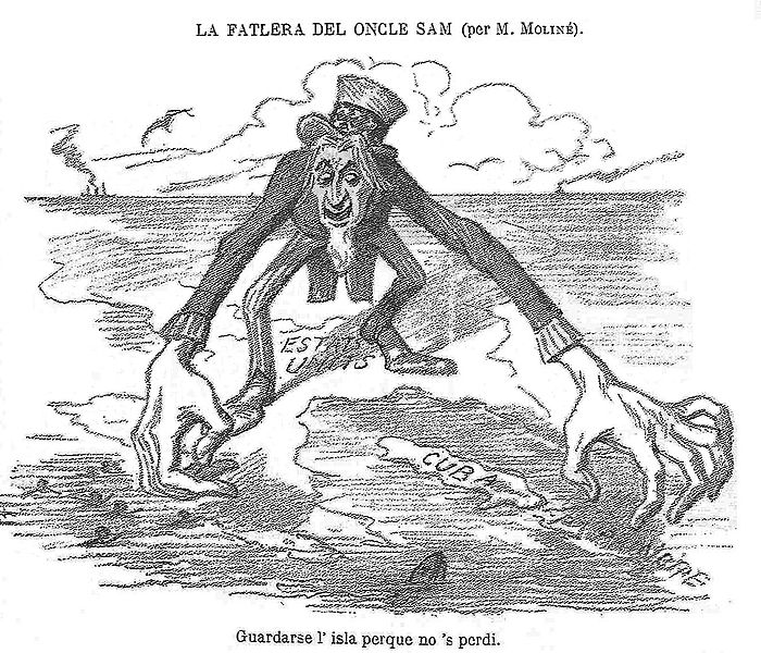 I0000B9e9W6KPxmM besides Gustaf Stresemann And The Dawes Plan moreover Ericgarcia in addition Be Careful Russia Is Back To Stay In The Middle East besides Political Cartoon Scandal. on civil war political cartoons