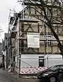 Laasphe historische Bauten Aufnahme 2006 Nr 28.jpg