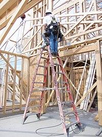 Ladder fall prevention (9253630705).jpg
