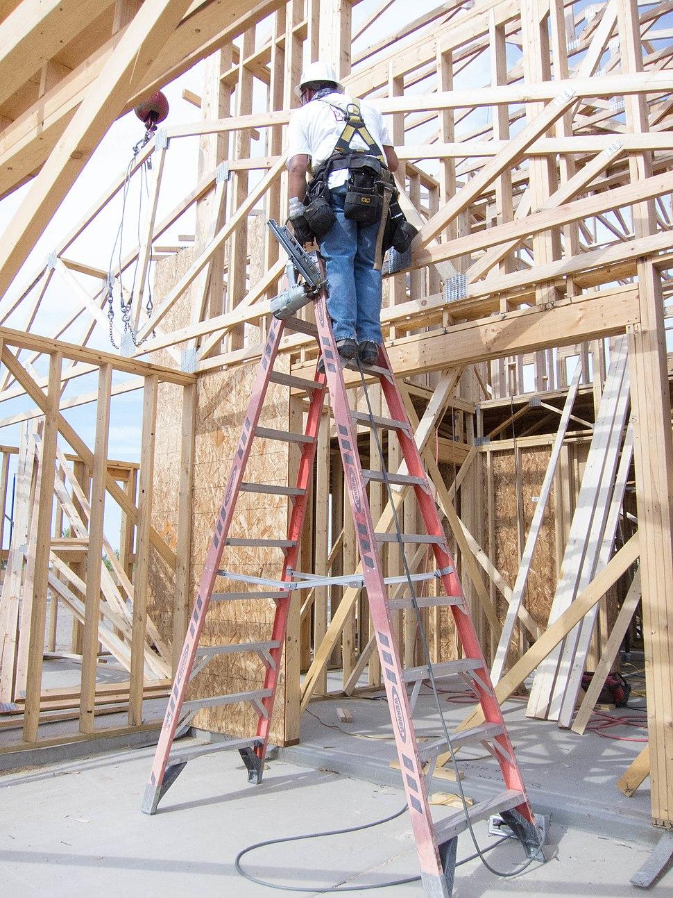 Ladder fall prevention (9253630705)