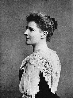 Ida Margaret Graves Poore Autobiographer, poet