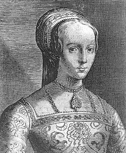 Lady Jane Grey van de Passe.jpg