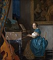 Lady Seated at a Virginal, Vermeer, The National Gallery, LondonFXD.jpg