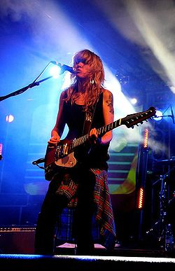 Ladyhawke R&V 1 cropped.jpg