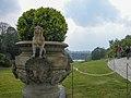 Laeken, Brussels, Belgium - panoramio (23).jpg
