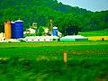 Lafollette Farm - panoramio.jpg