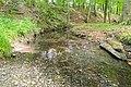 Lage - 2015-05-17 - LIP-084 Grutt- und Sunderbach (48).jpg