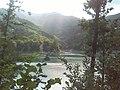 Lago Del Brugneto.jpg