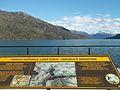 Lago puelo - Chubut, Argentina.jpg
