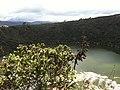 Laguna de Guatavita - panoramio.jpg
