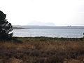 LagunadelaMataFondoSierraOrihuela.jpg
