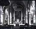 Lahaina Roman Catholic Mission (5), photograph by Brother Bertram.jpg