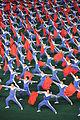 Laika ac Arirang Mass Games (7934612738).jpg