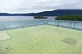 Lake Akan Tsuruga Resort Spa Tsuruga Wings01n.jpg