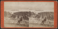 Lake George, N.Y. Twelve Mile Island in the middle distance, from Robert N. Dennis collection of stereoscopic views.png
