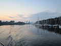 Lake Ontario, Toronto (460122) (9449104626).jpg