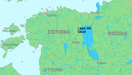 Lake Peipus.png