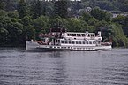 Lake Windermere MMB 62 Bowness-on-Windermere MV Teal.jpg