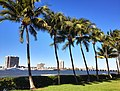 Lake Worth, West Palm Beach, Florida - panoramio.jpg