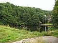 Lake Yugenko.jpg
