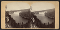 Lake from Eagle Cliff, by J. Loeffler.png