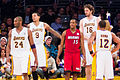 LakersChristmas2010.jpg