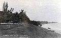 Lakeside Park - Oakville Ontario 1905 (26033207462).jpg