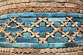 Lal Mahrra Tombs 07.jpg